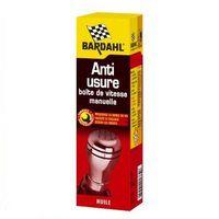 Анти износ BARDAHL коробки передач  ANTI USURE 0.227мл
