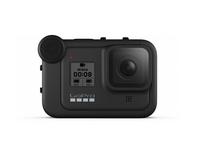 Медиамодуль GoPro Media Mod for Hero 9(ADFMD-001)