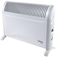 TESY CONVECTOR ELECTRIC CN 214 ZF,