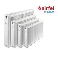 купить Радиатор стальной ТIP 22 500 x 1000  (12-13m2)  CL в Кишинёве