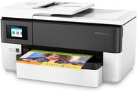 HP OfficeJet Pro 7720 Wide Format (Y0S18A)