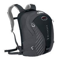Рюкзак Osprey Momentum 22L, 537122