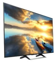 TV LED Sony KD55XE7005BAEP