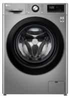 Стиральная машина LG F4WV308S6TE