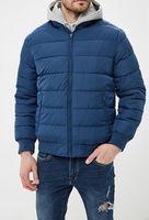 Куртка GAP Синий 349099 gap
