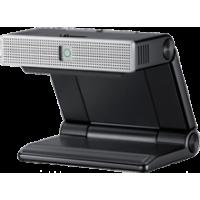 Веб-камеры для Смарт ТВ