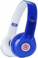 Marvo HP-909 Blue