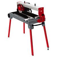 Машинка для резки плитки TE-TC 620 U 900 Вт 0 - 3000 об/мин Einhell
