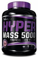 BioTechUSA Hyper Mass 5000 1000gr