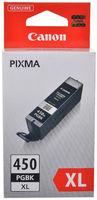 Ink Cartridge Canon PGI-450XL PGBK EMB