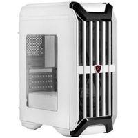 Case Spire X2-S8024W-CE I7, Case ATX