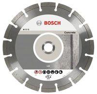Disc de tăiere Bosch 2608602199