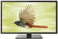 TV LED KONKA KDE22ML307AT