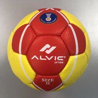 Minge match handbal Ultra Alvic Optima N2 IHF (506)