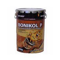 Bochem Клей для паркета Bonikol P 1.2кг