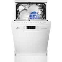 Посудомоечная машина Electrolux ESF4710ROW