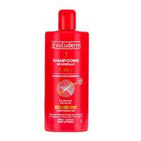 Evoluderm Keratine șampon de păr pentru stralucire, 300ml (12197C)