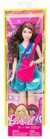 Barbie (DVF50)