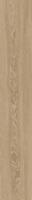 Gresie si faianta portelanata Rovere Beige 15*90