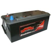 Аккумулятор SNAIDER 200 Ah HD Evolution