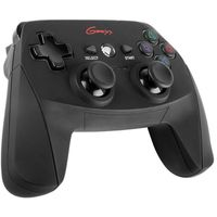 Genesis PV59, Gamepad Wireless