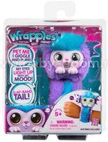 "Little Live Pets 28815 Интерактивная игрушка-браслет ""Wrapples"""