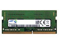 2GB DDR4-2400MHz  SODIMM Samsung Original
