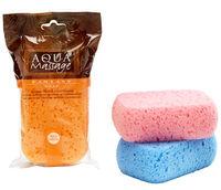 Губка массажная Bagno Soap