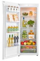 Холодильник Bauer BX-158 W