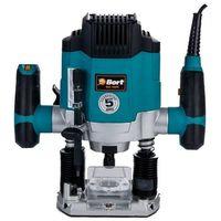 Frezer electric Bort BOF-1080N