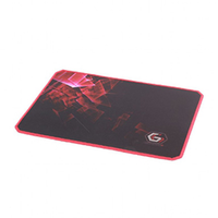 Gaming Mouse Pad  GMB  MP-GAMEPRO-L