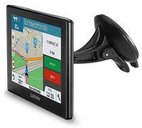 GPS-навигатор Garmin DriveSmart 51 Full EU LMT-D