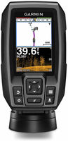 Garmin Striker 4сv