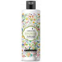 купить 26.51 Careline Крем-гель для душа Spring Blossom Vanilla Apple (500 мл.) 992324 в Кишинёве
