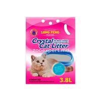 Long Feng Crystal 3.8 L