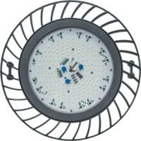 (d1) Cветильник (100Wt) NHB-P4-100-6.5K-120D-LED