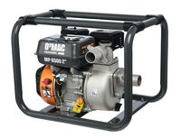 Motopompa benzina OMAC MP 6500 6.5cp 50mm