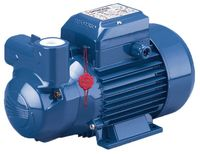 Насос для систем отопления Pedrollo CKm80-E