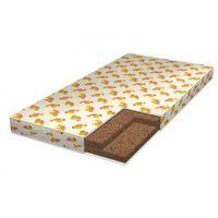 Кокосовое волокно для матрасов (20 мм)