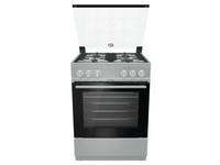 gas cooker Gorenje K 6121 XF