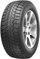 Зимние шины Headway HW501 215/70 R15 98T