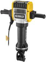 DeWalt D25981K
