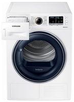 Сушильная машина Samsung DV80M50103W/LP