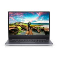 "14"" DELL Inspiron 14 7472 Gray"