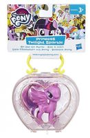 Hasbro My Little Pony Go Purse (B8952)