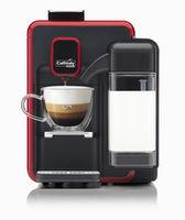 Кофемашина Caffitaly Bianca S32