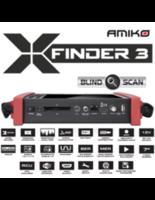 купить Amiko X-Finder 3 в Кишинёве