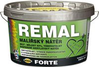 REMAL FORTE 4kg