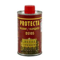 Оргахим Разбавитель Protecta D5105 0.25л