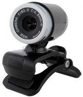 Вебкамера Helmet STH003M